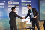 2014-energy-storage-conference-day3-747e