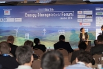 2014-energy-storage-conference-day3-979-copye
