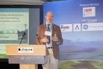 martin-wilcox-energy-storage-world-forum-1e