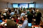 02_Energy_Storage_Forum_Paris_2011