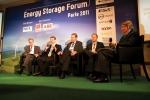 05_Energy_Storage_Forum_Paris_2011