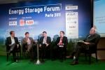 07_Energy_Storage_Forum_Paris_2011