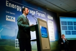 12_Energy_Storage_Forum_Paris_2011