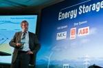 17_Energy_Storage_Forum_Paris_2011