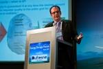 20_Energy_Storage_Forum_Paris_2011