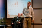 25_Energy_Storage_Forum_Paris_2011