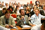 30_Energy_Storage_Forum_Paris_2011