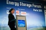 39_Energy_Storage_Forum_Paris_2011