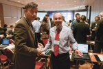 06_Energy_Storage_Forum_Paris_2011