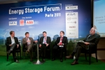 07_Energy_Storage_Forum_Paris_2011