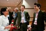 08_Energy_Storage_Forum_Paris_2011