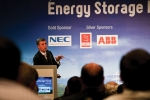11_Energy_Storage_Forum_Paris_2011