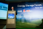 13_Energy_Storage_Forum_Paris_2011