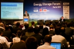15_Energy_Storage_Forum_Paris_2011