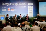 16_Energy_Storage_Forum_Paris_2011