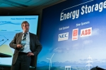 17_Energy_Storage_Forum_Paris_2011