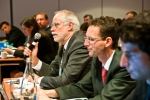 18_Energy_Storage_Forum_Paris_2011