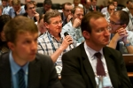 19_Energy_Storage_Forum_Paris_2011