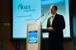 23_Energy_Storage_Forum_Paris_2011