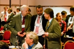 26_Energy_Storage_Forum_Paris_2011