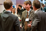 31_Energy_Storage_Forum_Paris_2011