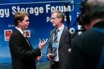 32_Energy_Storage_Forum_Paris_2011