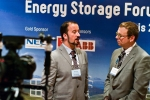 33_Energy_Storage_Forum_Paris_2011