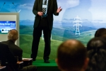 40_Energy_Storage_Forum_Paris_2011