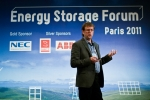 44_Energy_Storage_Forum_Paris_2011