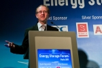 45_Energy_Storage_Forum_Paris_2011