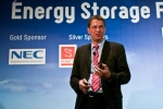 48_Energy_Storage_Forum_Paris_2011