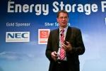 48_Energy_Storage_Forum_Paris_2011