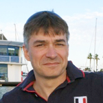 DAVID VANGULICK