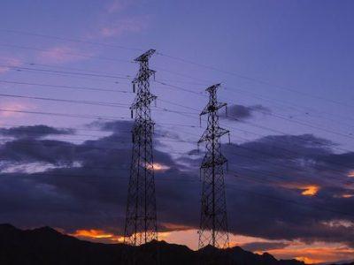 Energy Storage Costs