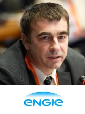 Etienne Gehain