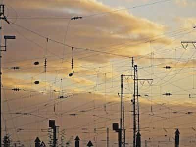 French Virtual Power Line