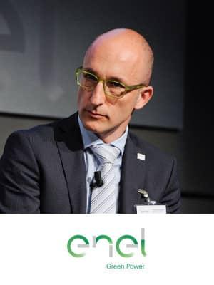 Gianluca Gigliucci