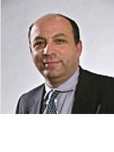 Luca Lo Schiavo
