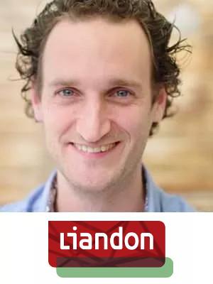 Maarten van Blijderveen