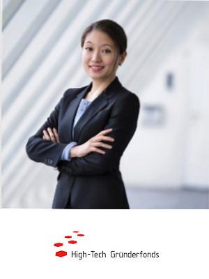 Marie Asano