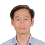 Mr. Minh Quang