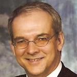 Otto Pirker