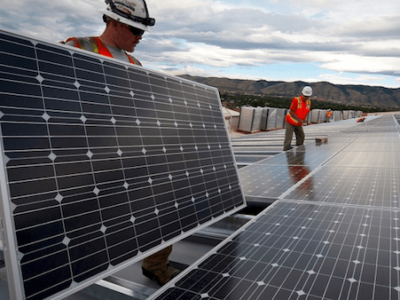 Solar-plus-storage investors gain upperhand in Southeast Asia