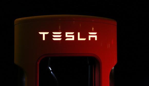 Tesla and Elon Musk