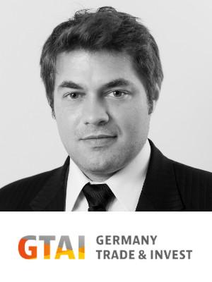 Tobias Rothacher