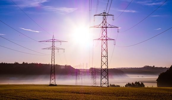 What lessons can be learnt from the UK's latest Capacity Auction?