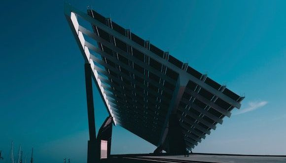 Virtual Power Plants