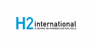 H2 international