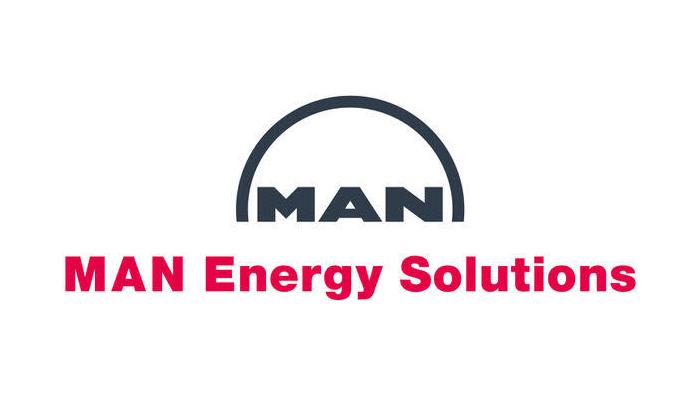 Energy Storage World Forum 8-10 October 2019